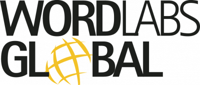 Wordlabs Global Logo