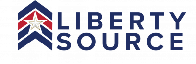 Liberty Source