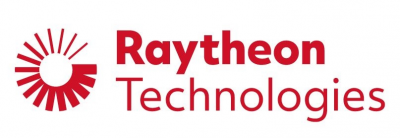 Raytheon Missiles & Defense