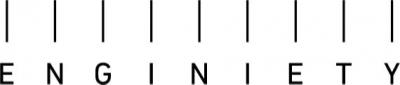 ENGINIETY Logo