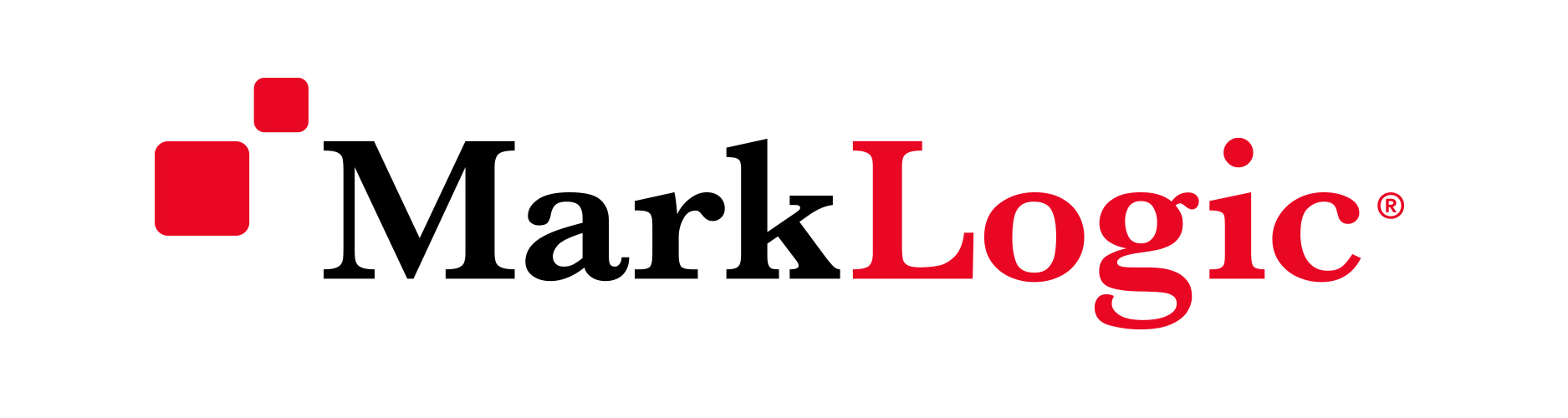 Mark Logic Logo