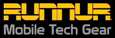 RUNNUR Logo