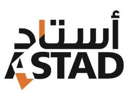 ASTAD Logo