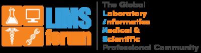 LIMsForum Logo