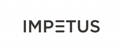 Impetus Technologies
