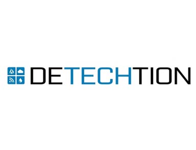 Detechtion Technologies