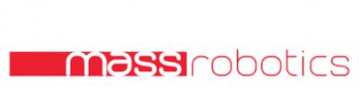 Mass Robotics Logo