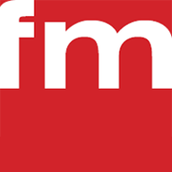 FM Industry