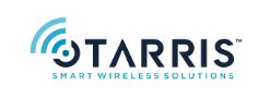Otarris Logo