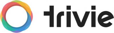 trivie, Inc.