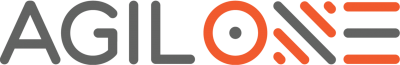 AgilOne Logo