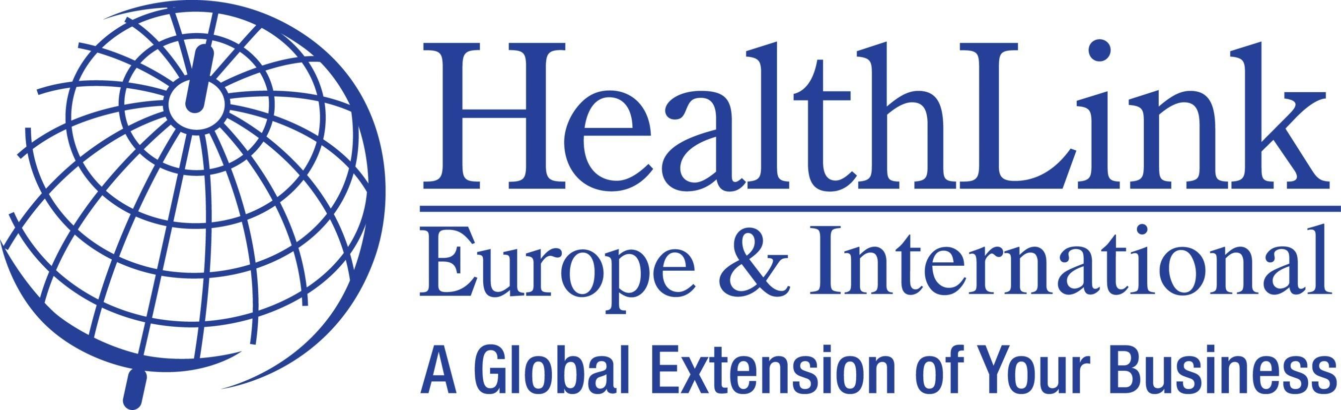 HealthLink Europe