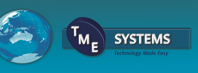 TME Systems