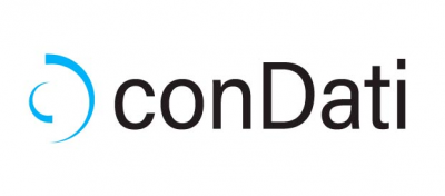 conDati
