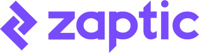 Zaptic