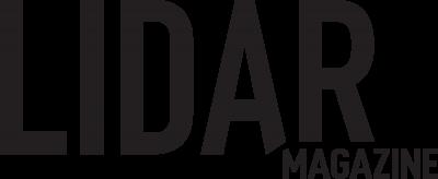 LIDAR Magazine