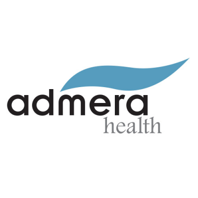 Admera Health