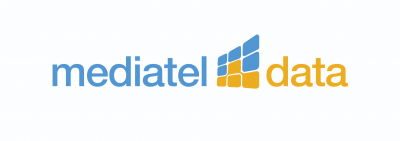 Mediatel Data Logo