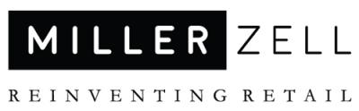 Miller Zell Logo