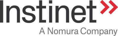 Instinet Logo