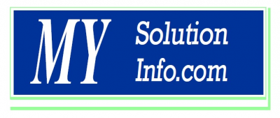 MySolutionInfo.com