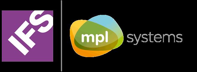 IFS mplsystems