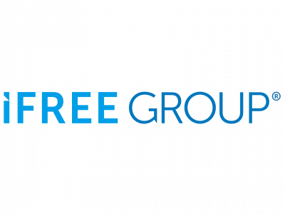 iFREE GROUP