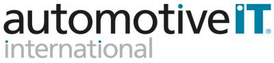 automotiveIT Logo