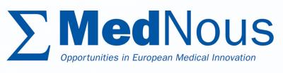 MedNous Logo