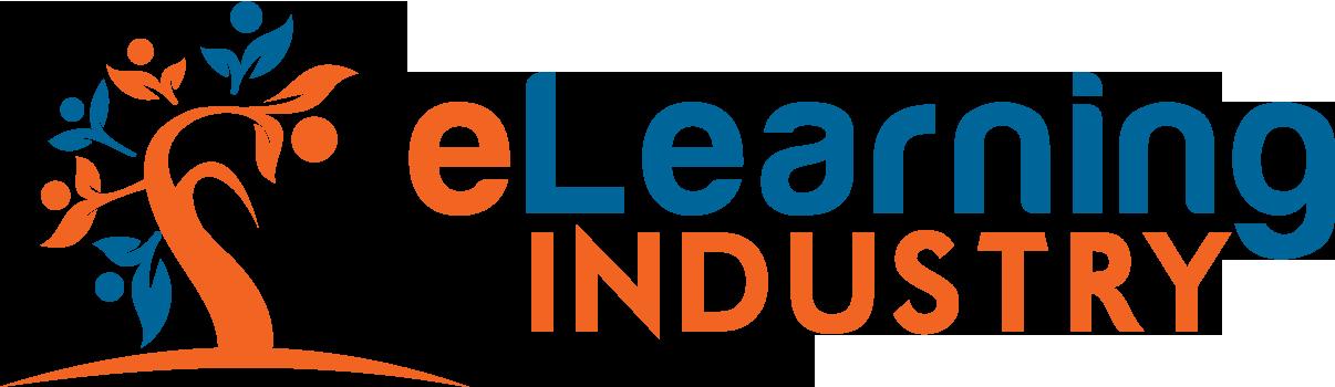 eLearningIndustry