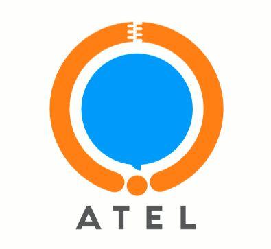 ATEL Logo
