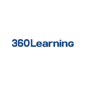 360 Learning