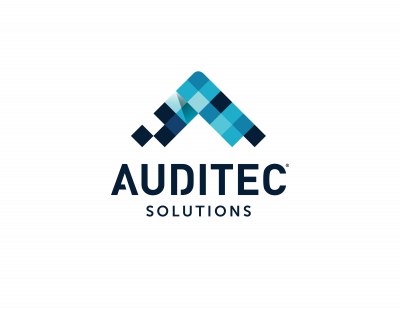 AudiTec Solutions Logo
