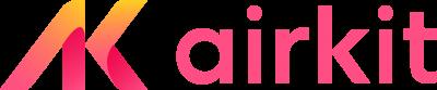 Airkit