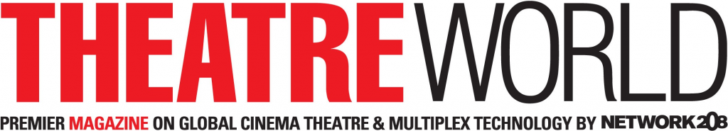 Theatre World Logo