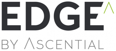 Edge by Ascential Logo