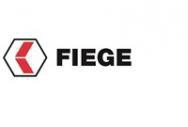 Fiege Group Logo