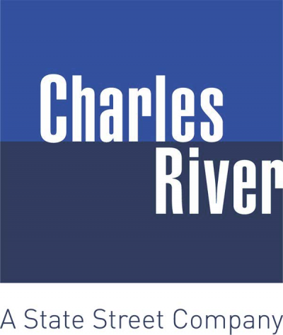 Charles River Development