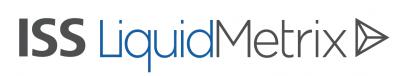 LiquidMetrix Logo