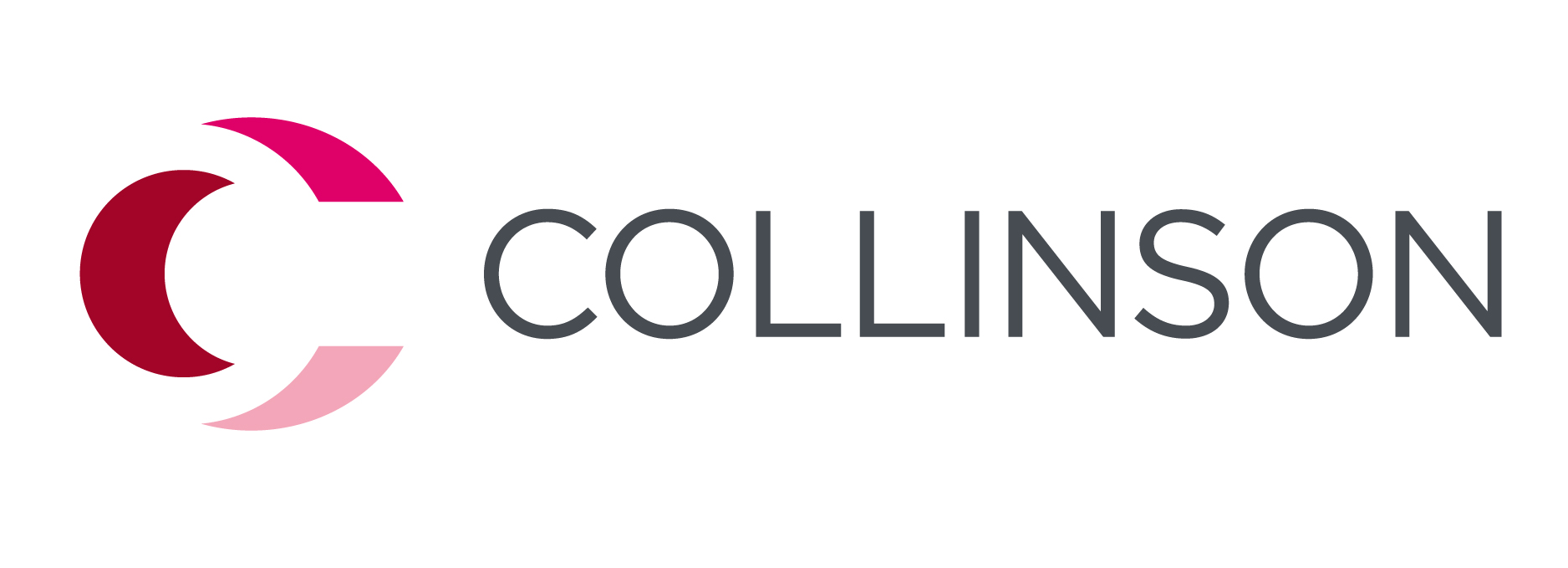 Collinson Logo