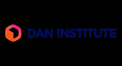 DAN Institute Logo