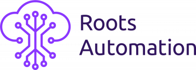 Roots Automation