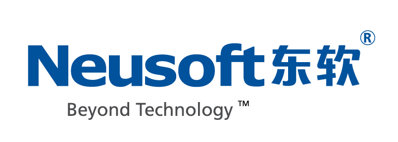 Neusoft Cloud Technology Co., Ltd.