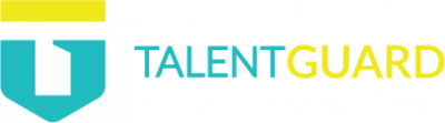 TalentGuard Logo