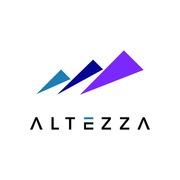 Altezza Logo