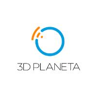 3D Planeta