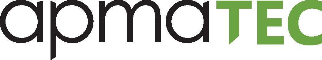 Automotive Parts Manufacturer's Association Logo