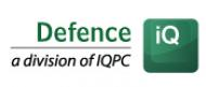 Defence IQ Logo