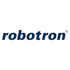 Robotron Datenbank-Software GmbH
