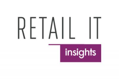 Retail IT Insights